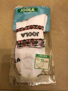 🚚 運動襪