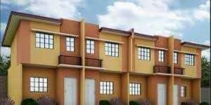 Rfo house and lot in carcar city cebu