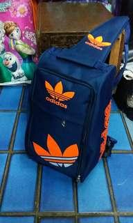 Waistbag Adidas Blue Navy