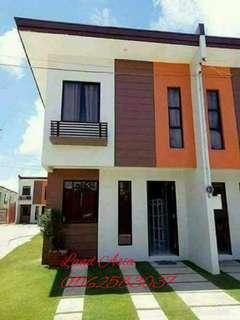 House and lot in carcar city cebu