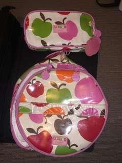 Penny scallan bags
