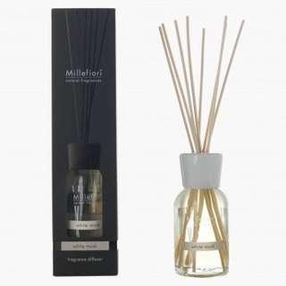 🚚 100ml Millefiori Fragrance Reed Diffuser