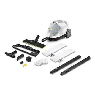 STEAM CLEANER SC 4 EASYFIX PREMIUM