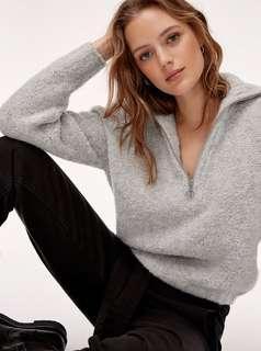 Wilfred Free - Gwyeneth Sweater