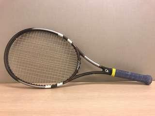 Babolat Pure Power 360