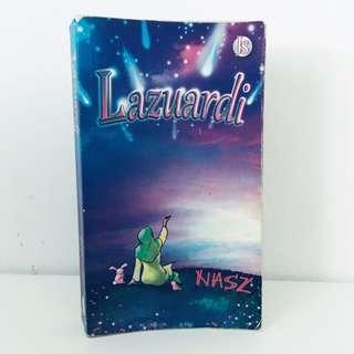 Lazuardi - Nasz