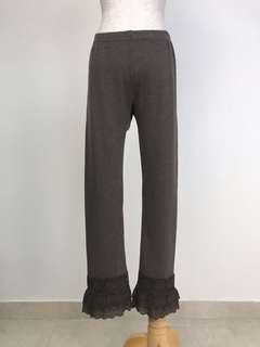 2 Story Giny leggings (韓國)