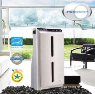 Air Purifier Atmosphere / Penapis Udara Amway