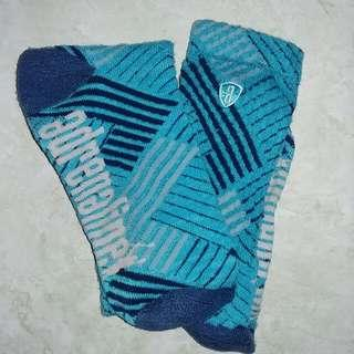 Adrenaline Sport socks