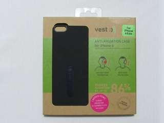 iPhone 6/6s Vest Anti Radiation Case