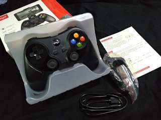 Ipega Wireless Bluetooth Controller