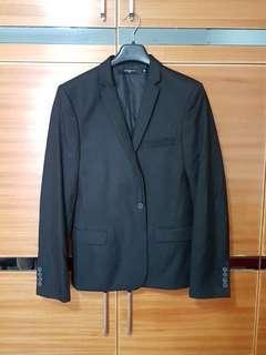 西裝外套 Blazer Jacket