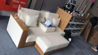 Sofa and furnitures for sale