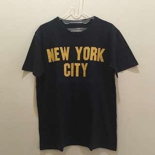 Hammer T Shirt