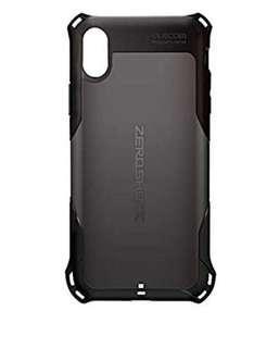 日本代購iphone X case