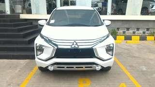 Mitsubishi Xpander Promo Akhir Tahun