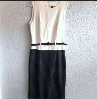New Invio Dress  #carousellxzoukout