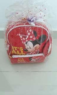 Kids gift bag (last one)