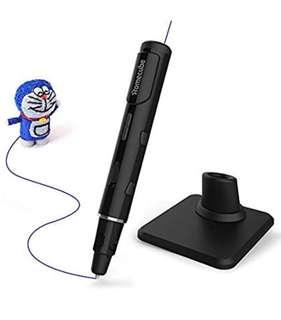 1480 homecube stereo drawing pen