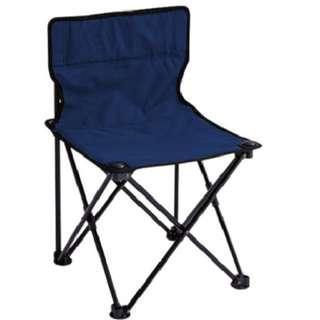 宅配免運費靠背折合椅(大).露營椅.秒收合攜帶方便