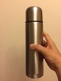 不鏽鋼保溫壺