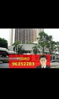 Bugis Golden Landmark Retail / Office