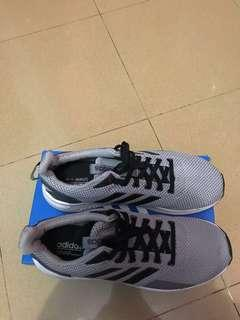 Jual Adidas Questar Ride