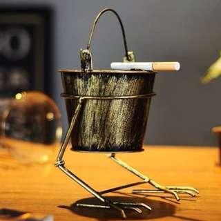 煙灰缸 煙灰盆
