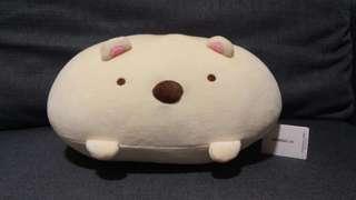Miniso Plush Toy