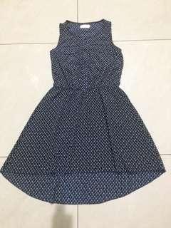 Dress Gaudi Original