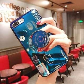Oppo F9 case