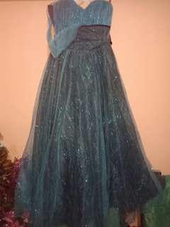 REPRICED!!!! Night/Prom Gown