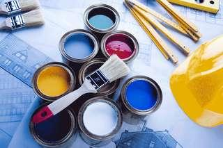 Painting services for all, guaranteed lowest price in market, no hidden charges