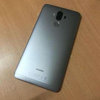 Huawei Mate 9- Original