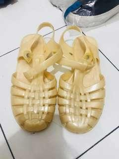 Rubi jelly shoes