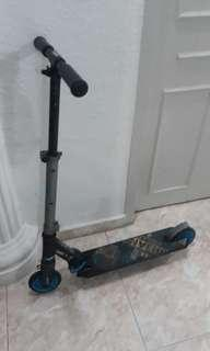 Oxelo Kick Scooter
