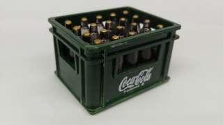 開瓶器 (可口可樂)
