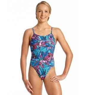 AUS popular swimsuits