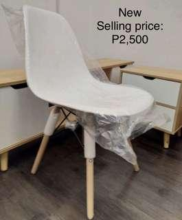 Fashion chair