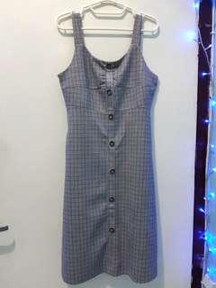 Dress!😍😍