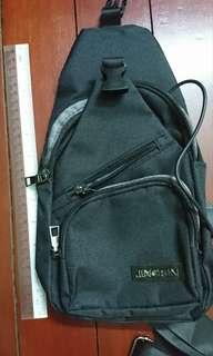 Sling bag #CNYGA #CNY888