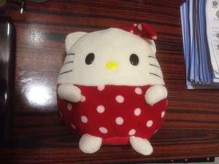 Hello Kitty Doll #POST1111 #BlackFriday100