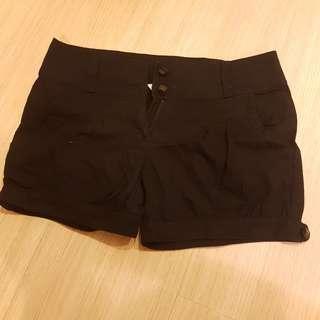 🚚 Bear two品牌短褲