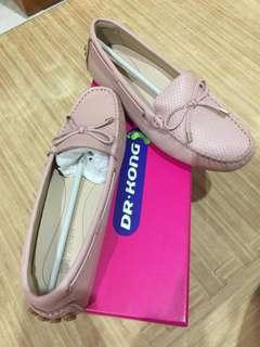 Dr. KONG women shoes