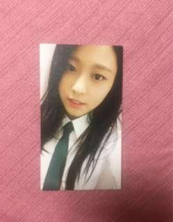 AOA Seolhyun Heart Attack pc