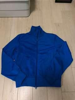 Y3 jacket adidas