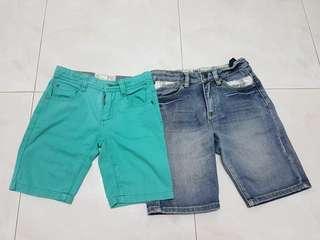 Boy pants kids pant