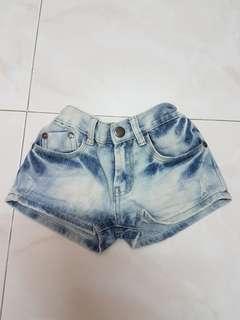Girl Jeans pants kids