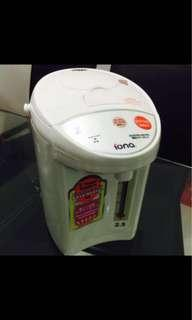 🎀Iona Water Heater 2.5L🎀