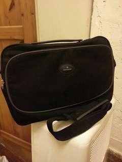 Samsonite 手提旅行袋